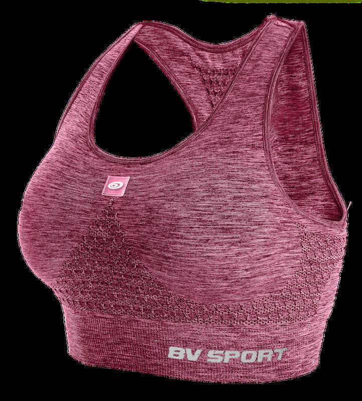 BV Sport - Keepfit - Sports bra