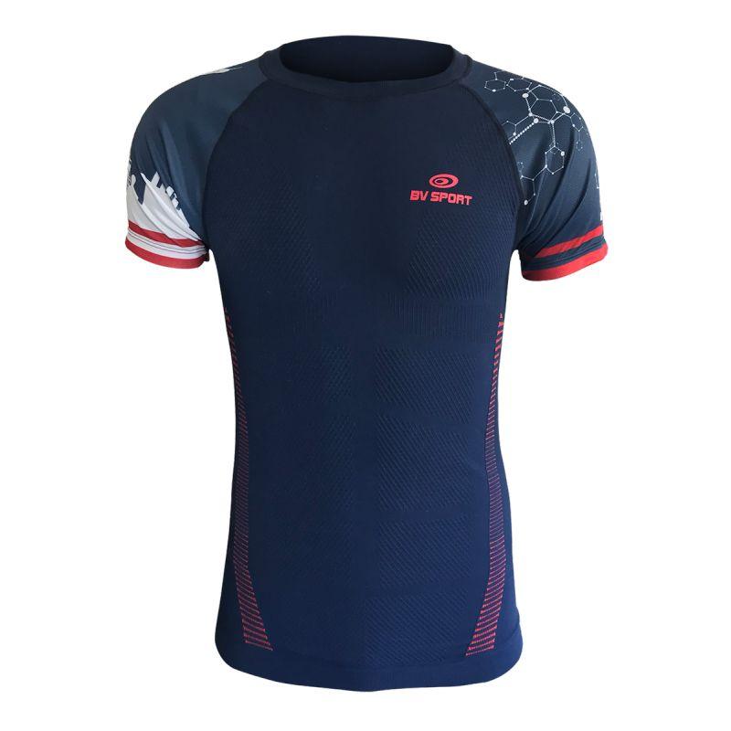 BV Sport - R-Tech Collector Edition Paris - Base layer - Men's