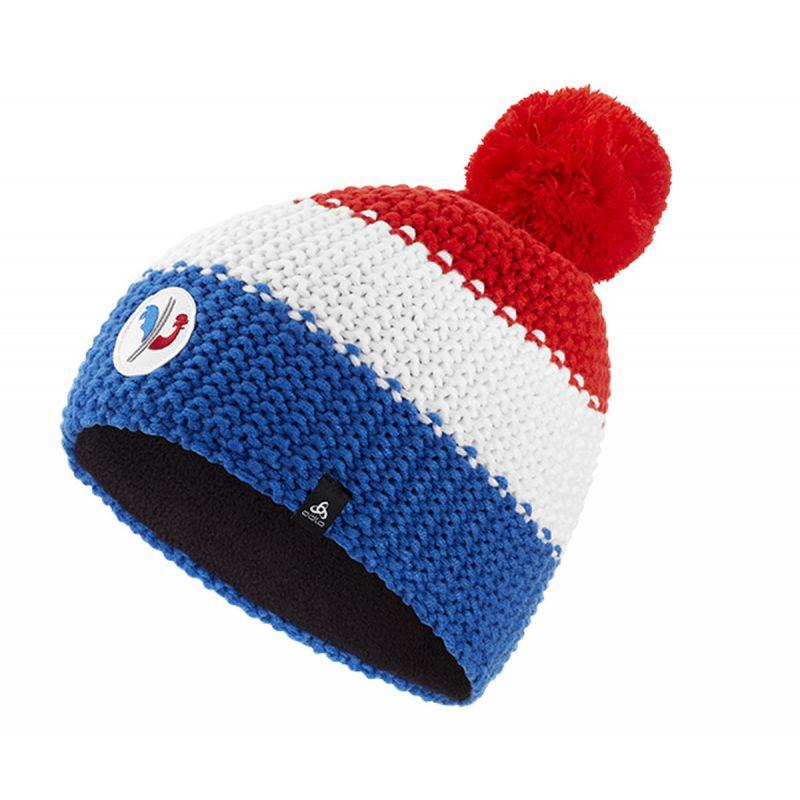 Odlo - Chunky Knit France - Beanie