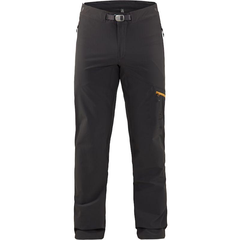 Haglöfs - Lizard Pant - Touring pants - Men's