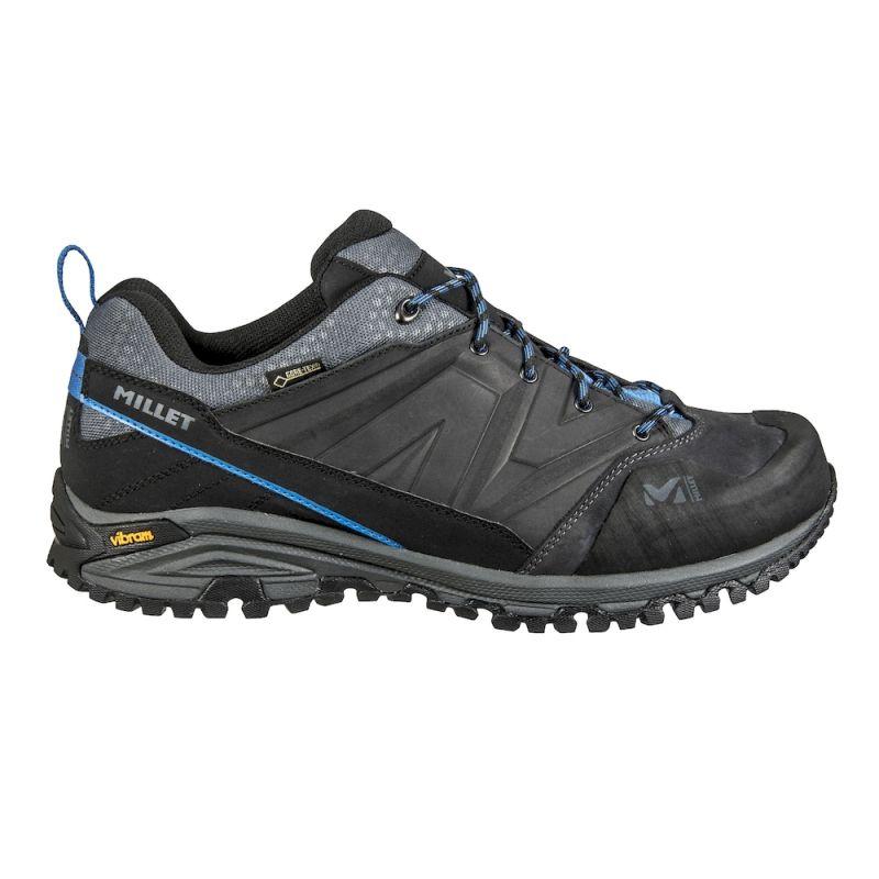 Millet - Hike Up GTX - Walking Boots - Men's