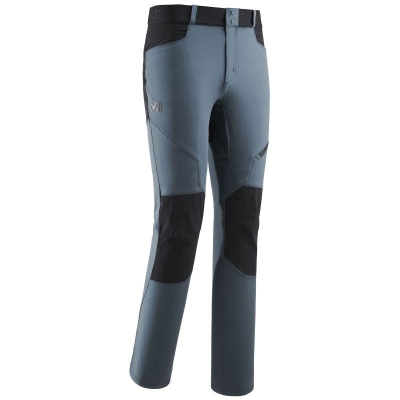 Millet - Onega Stretch Pant - Trekking trousers - Men's