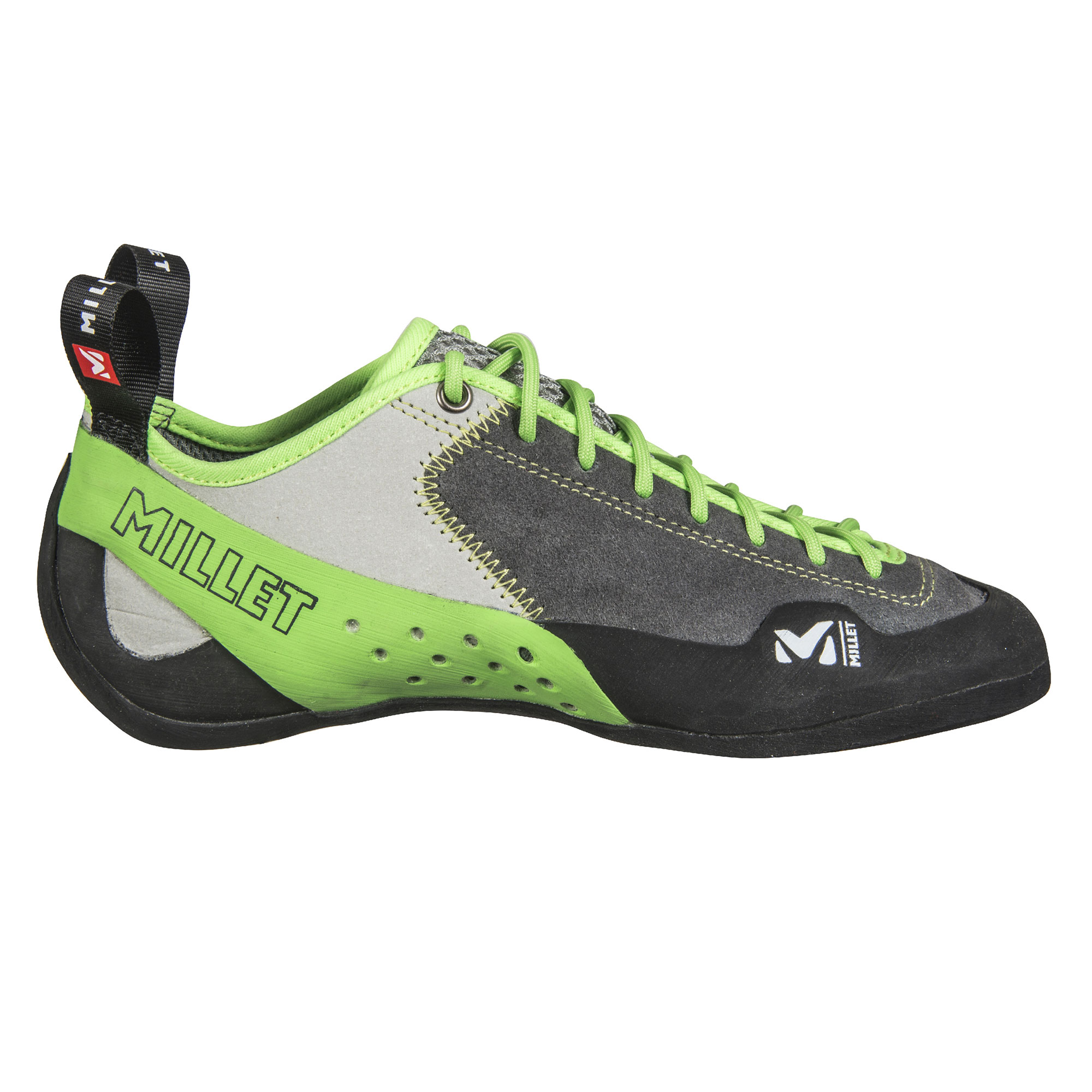 Millet - Rock Up - Climbing shoes