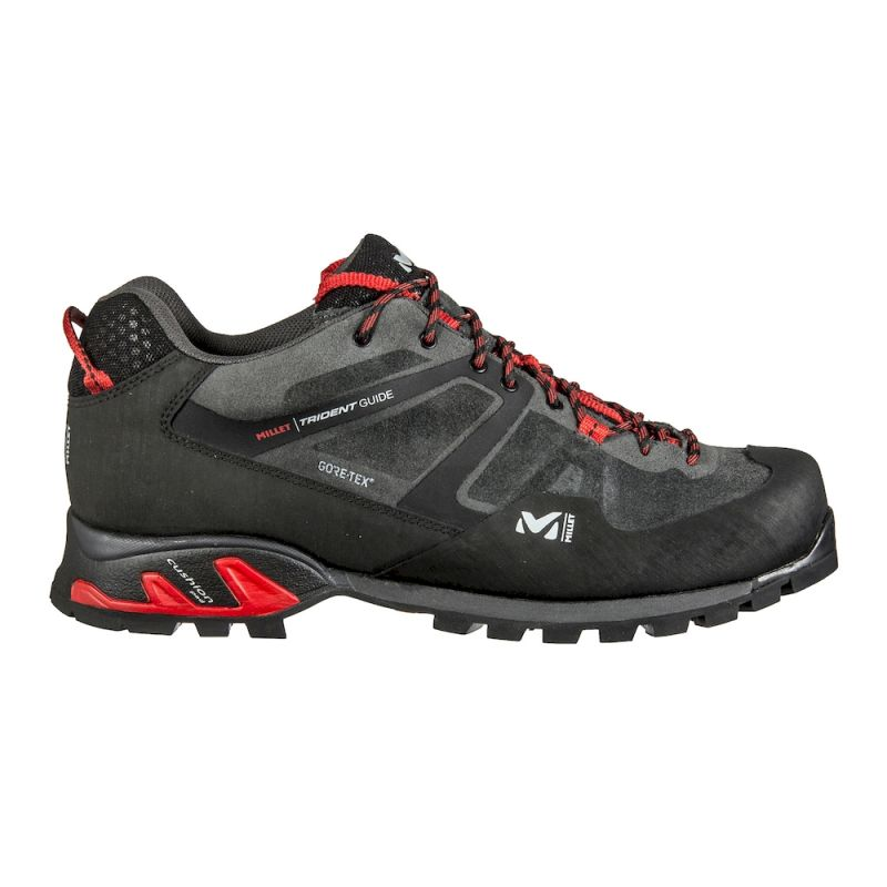 Millet Trident Guide Gtx - Hiking Boots