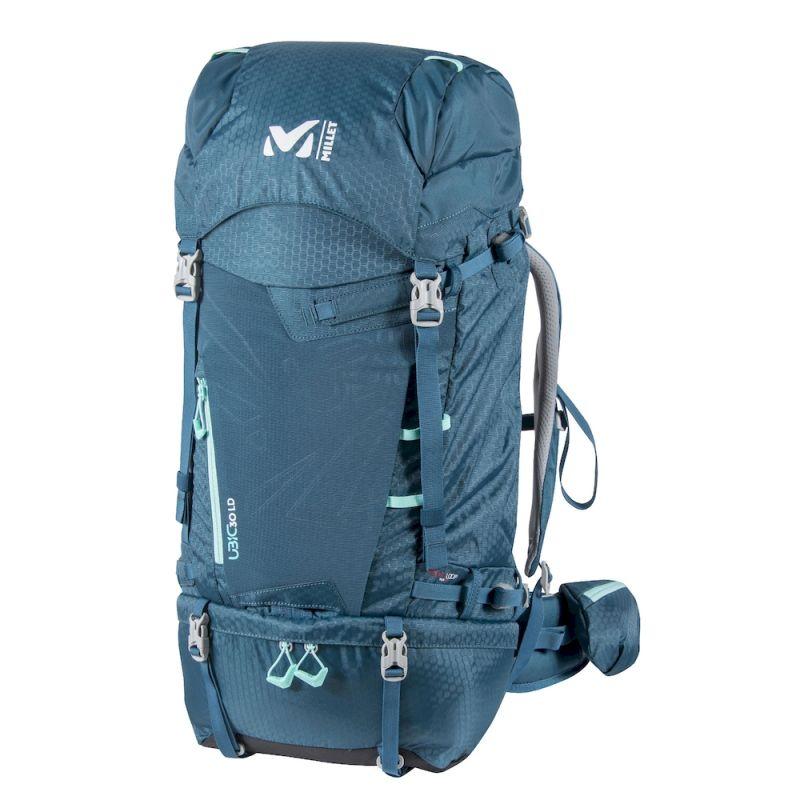 Millet Ubic 30 Ld - Hiking backpack Women's