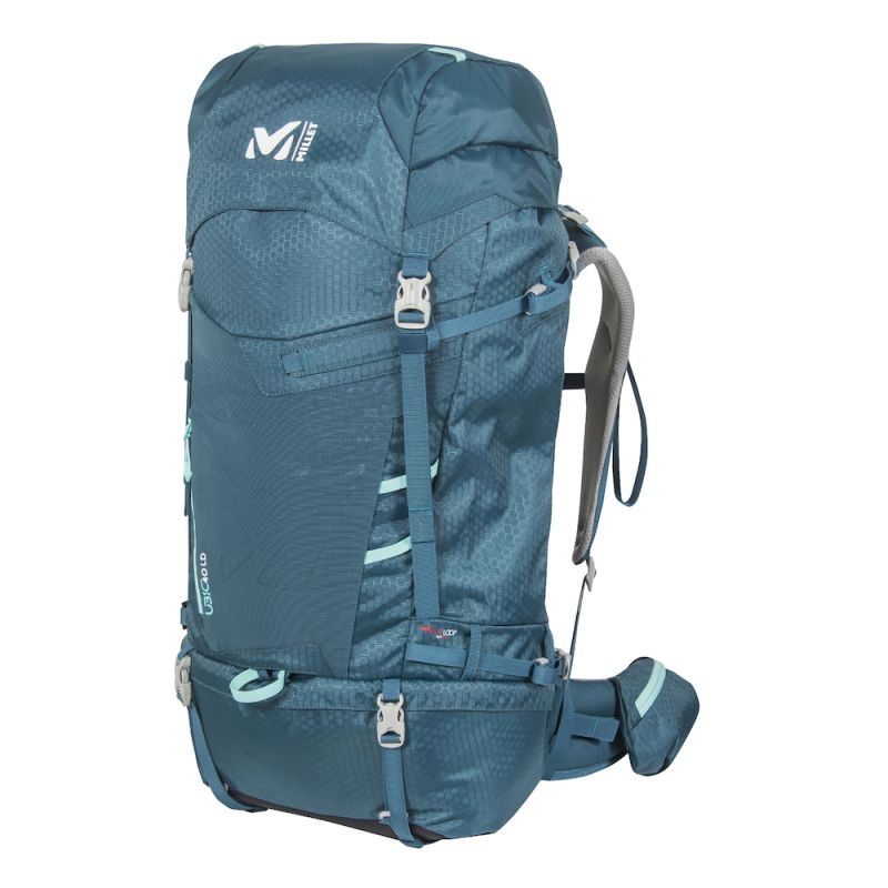 Millet Ubic 40 Ld - Hiking backpack Women's