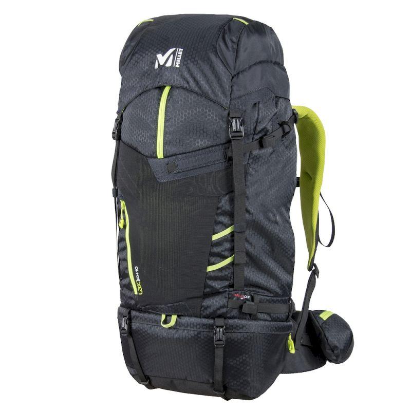 Millet Ubic 50+10 - Hiking backpack