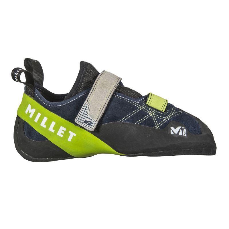 Millet Siurana - Climbing shoes Men's