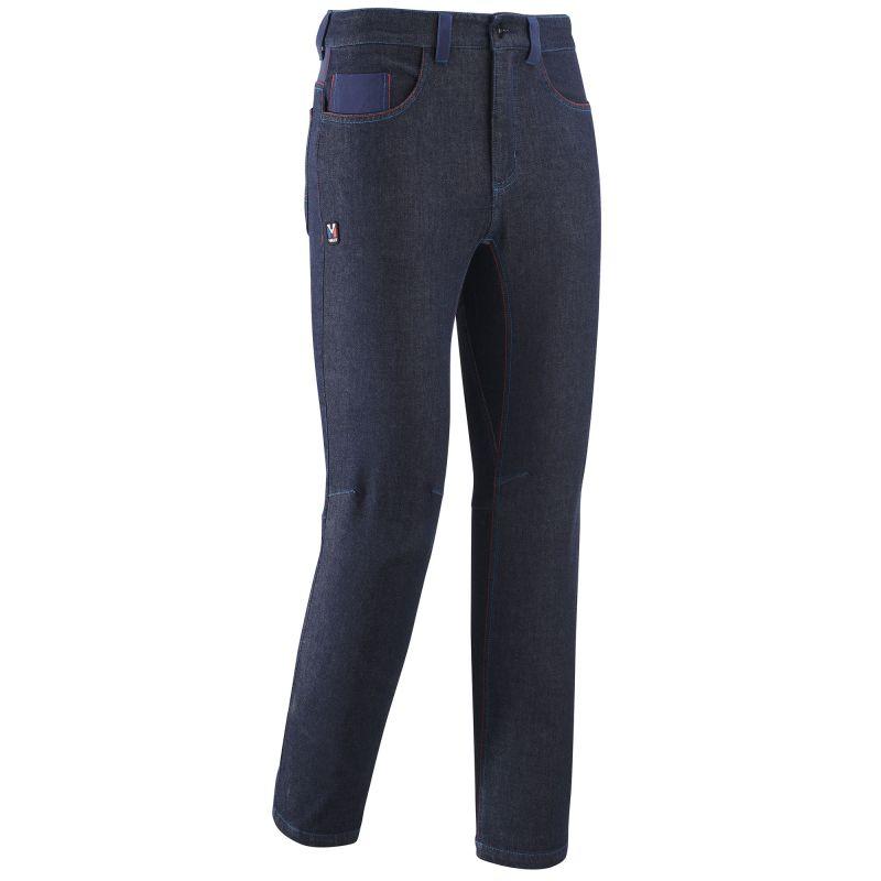 Millet Trilogy Cordura Denim - Climbing trousers Men's