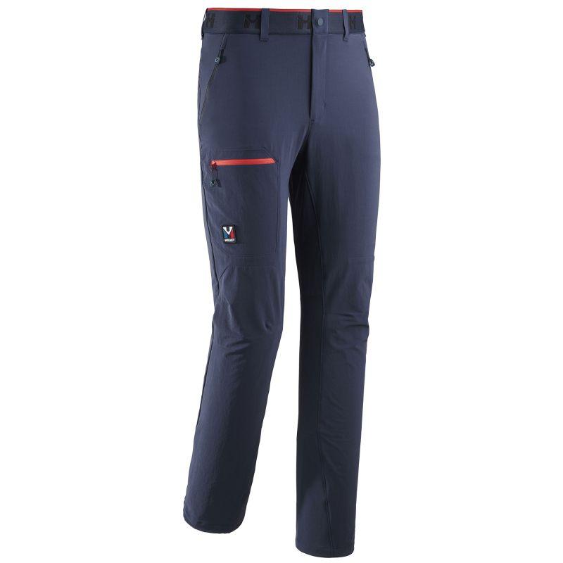 Millet Trilogy One Cordura Pant - Walking & Hiking Trousers Men's