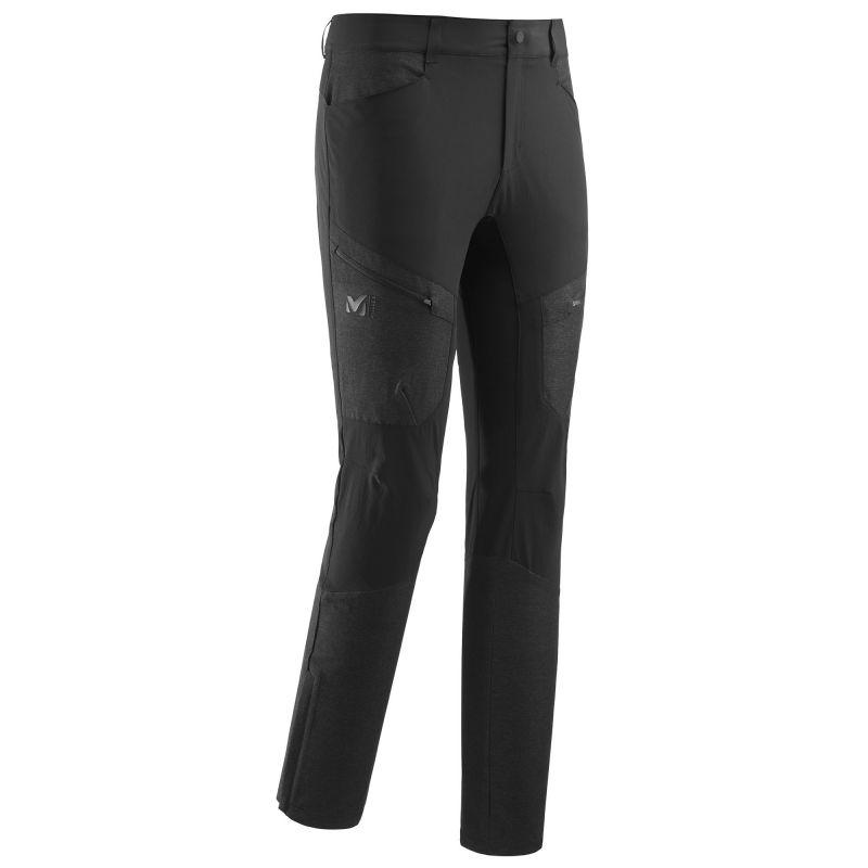 Millet Kivu Stretch Pant - Walking & Hiking Trousers Men's