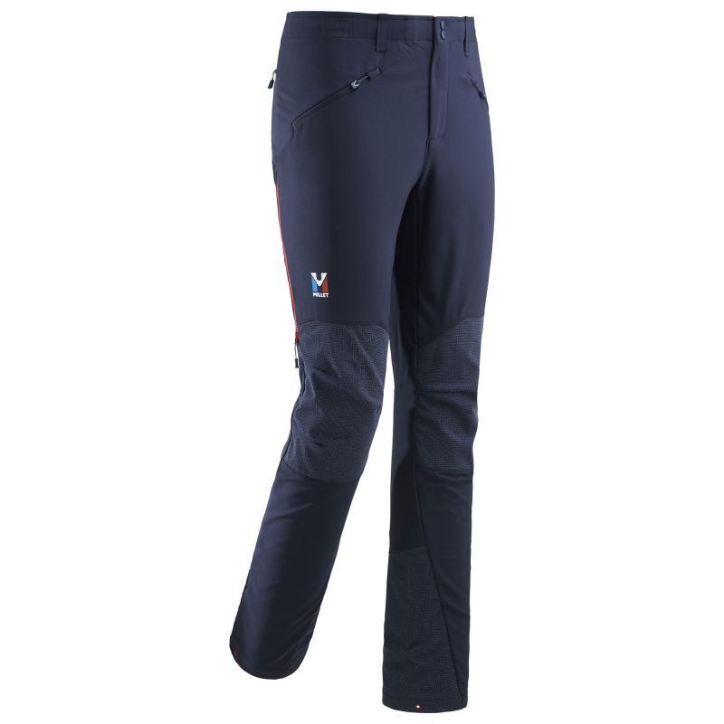 Millet Trilogy Advanced Pro Pant - Walking & Hiking Trousers Men's