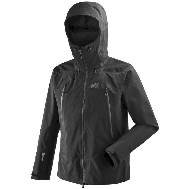 Millet K Absolute Gtx Jkt M - Hardshell jacket Men's