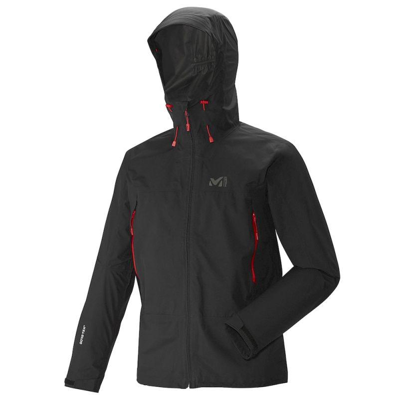 Millet Grays Peak Gtx Jkt - Hardshell jacket Men's