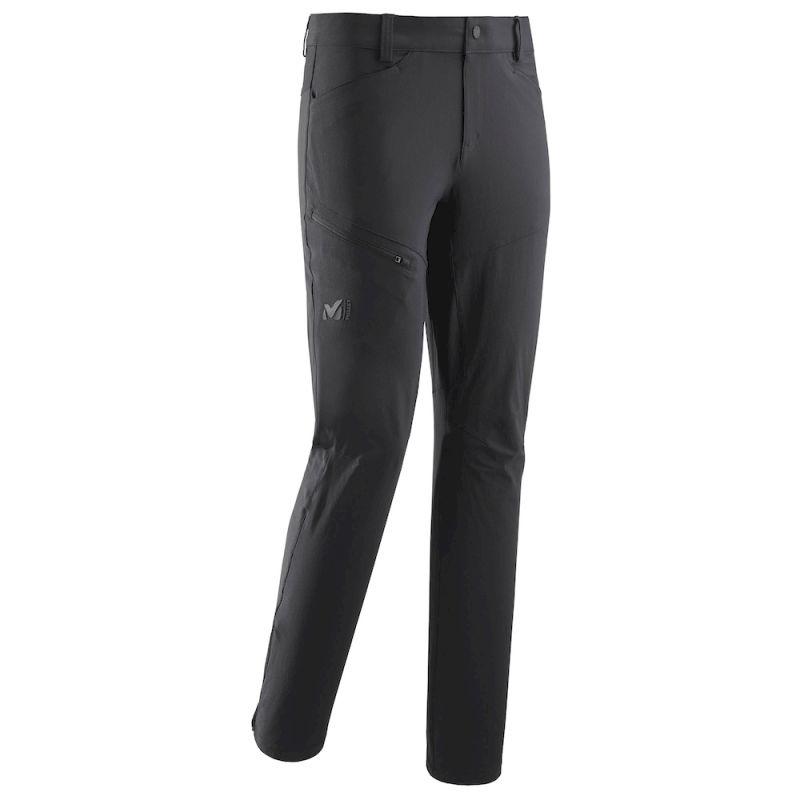 Millet Trekker Stretch Pant II - Walking & Hiking Trousers Men's