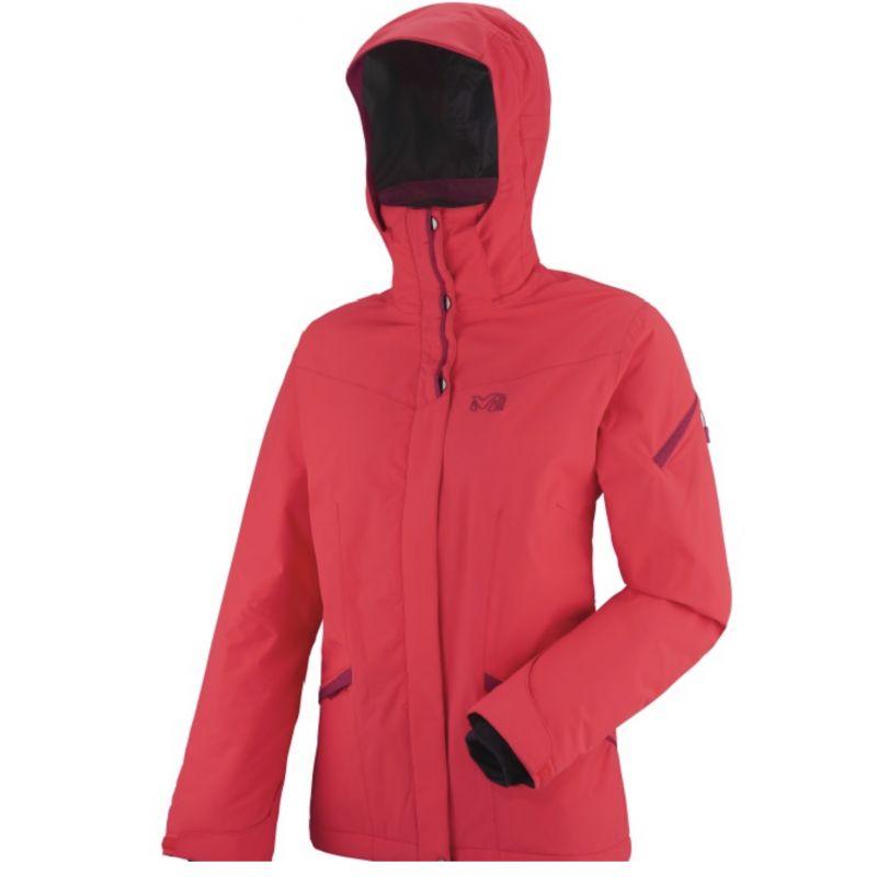 Millet - LD Cypress Mountain II Jkt - Ski jacket - Women's
