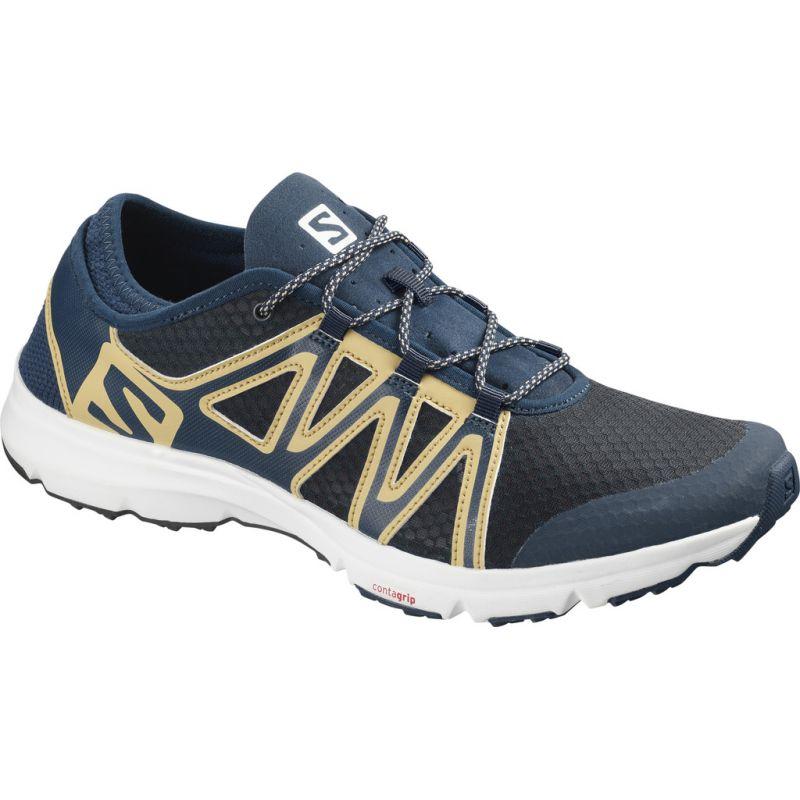 Salomon - Crossamphibian Swift - Outdoor shoes - Men's
