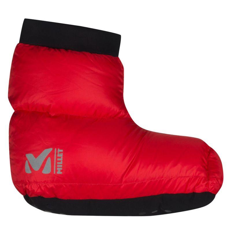 Millet Mxp Trilogy Down Socks - Mountaineering Socks Men's