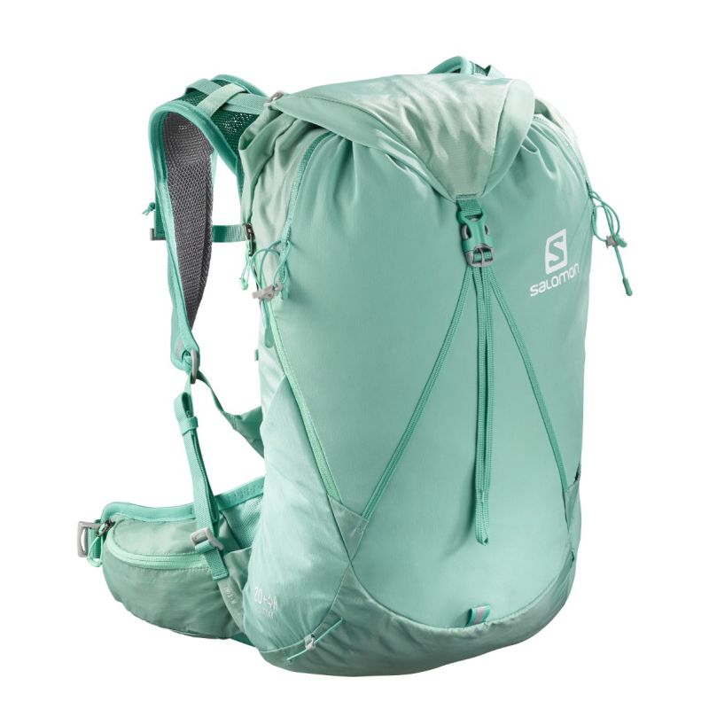 Salomon - Out Day 20+4 W - Hikking backpack - Women's