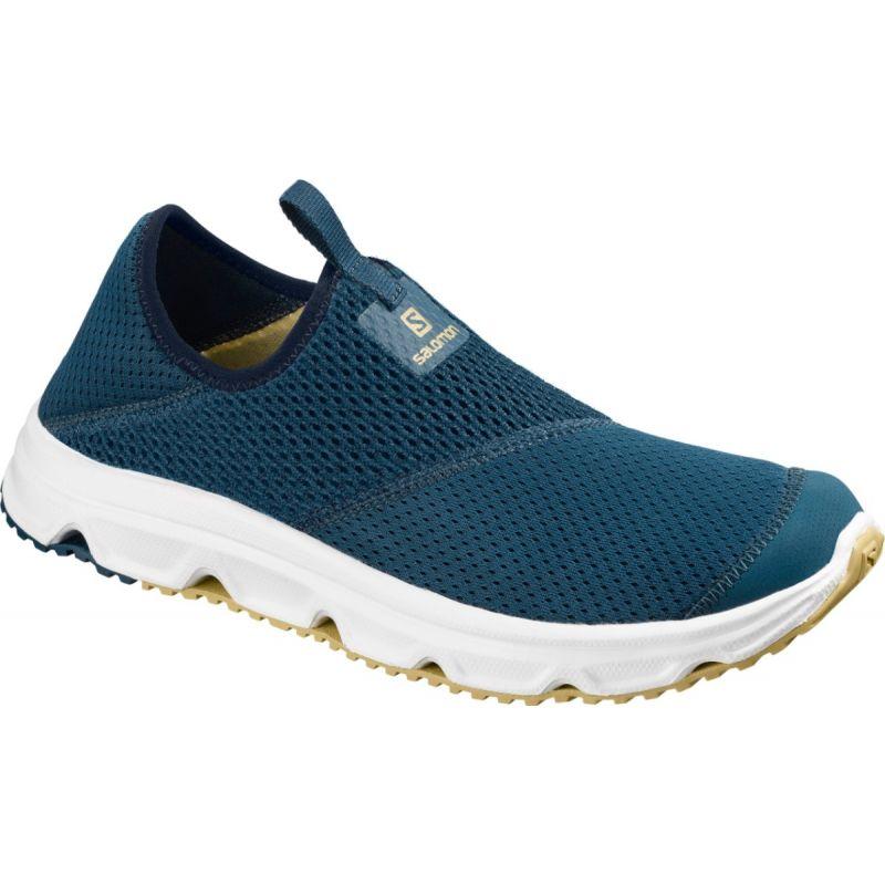 Salomon - Rx Moc 4.0 - Sandals - Men's