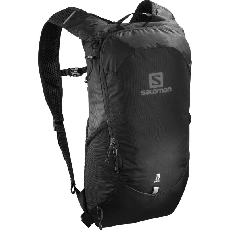 Salomon - Trailblazer 10 - Hikking backpack