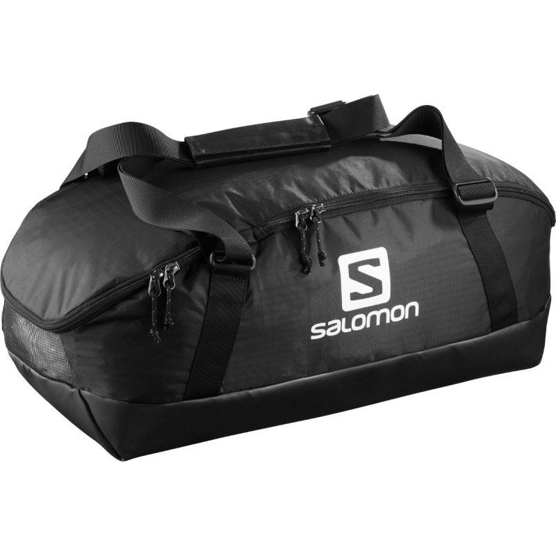 Salomon - Prolog 40 - Luggage