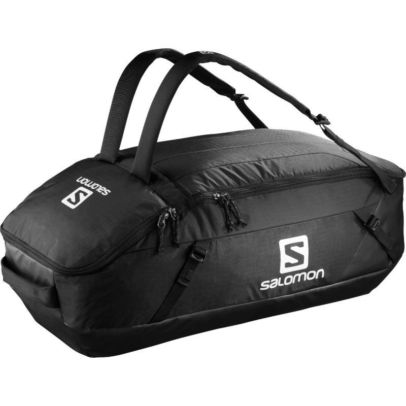 Salomon - Prolog 70 Backpack - Luggage
