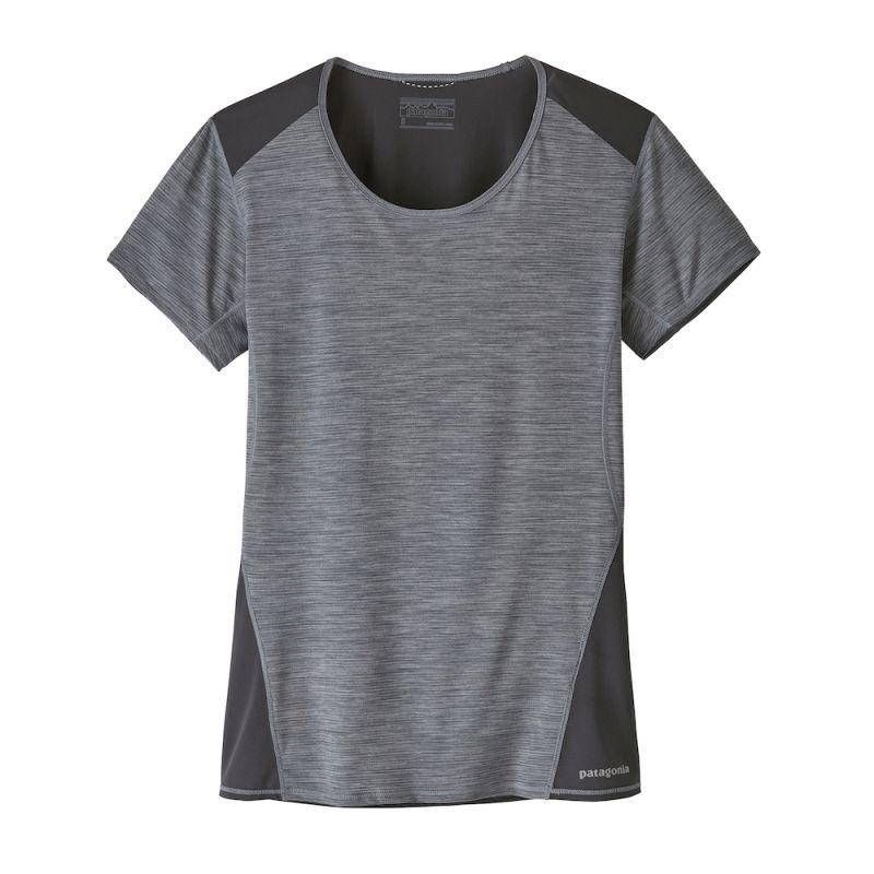 Patagonia Airchaser Shirt - Women's