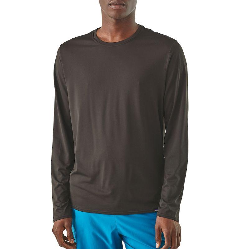 Patagonia L/S Cap Cool Daily Shirt - Men's