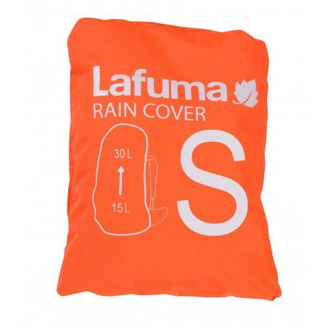 Lafuma - Rain Cover - S (15-30 L) - Rain cover