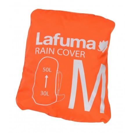 Lafuma - Rain Cover - M (30 - 50 L) - Rain cover