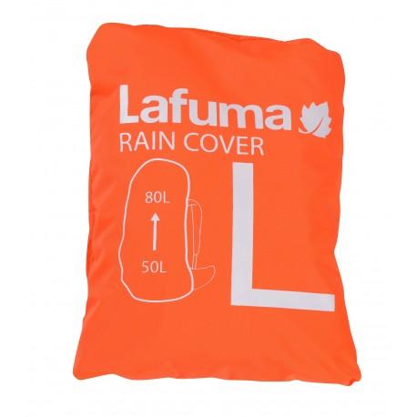 Lafuma - Rain Cover -  L (50-80 L) - Rain cover