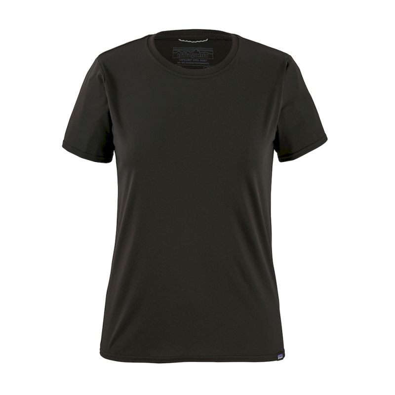 Patagonia Cap Cool Daily Shirt - Women's