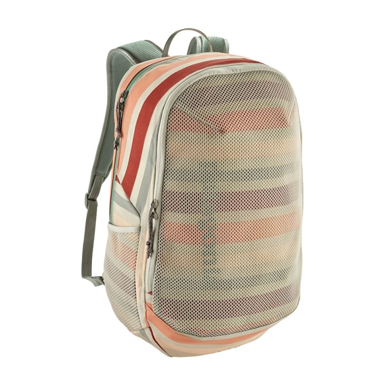 Patagonia Planing Divider Pack 30L - Backpack