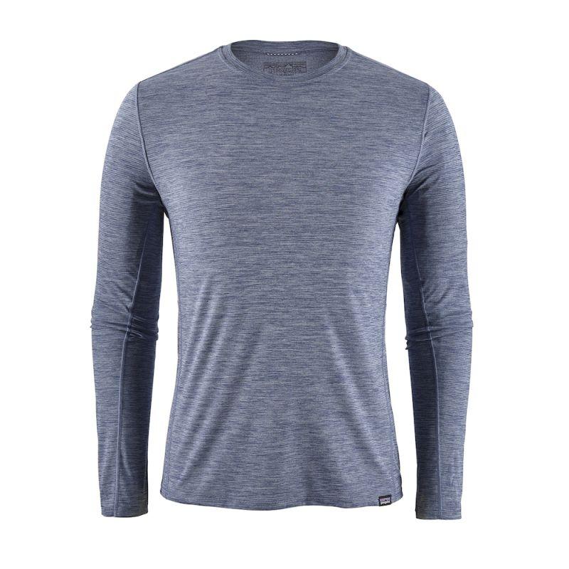 Patagonia L/S Cap Cool Lightweight Shirt - Men's