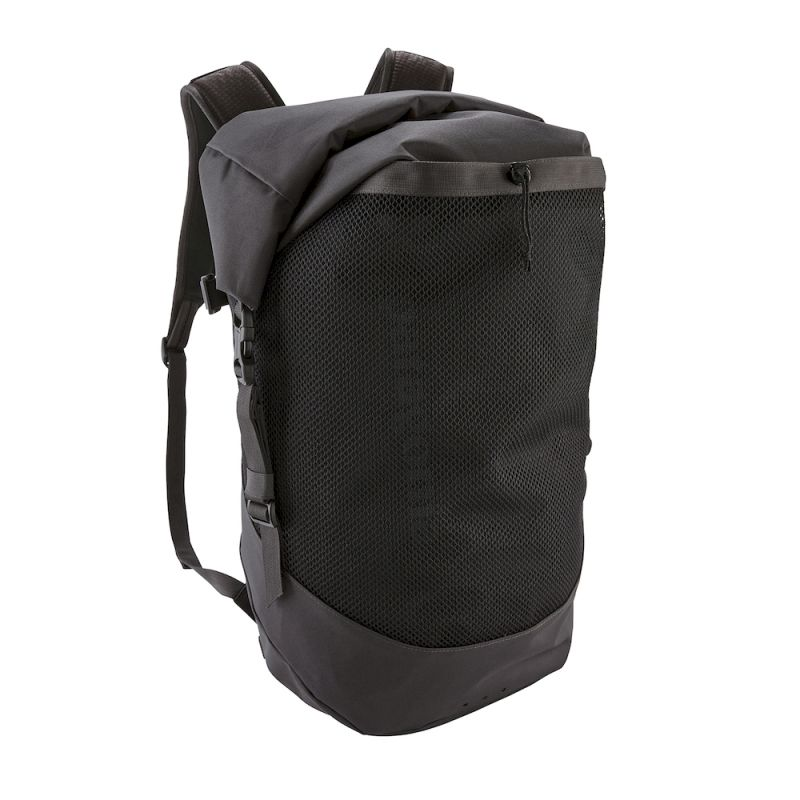 Patagonia Planing Roll Top Pack 35L - Backpack