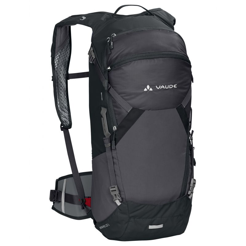 Vaude - Moab Pro 22 L - Cycling backpack