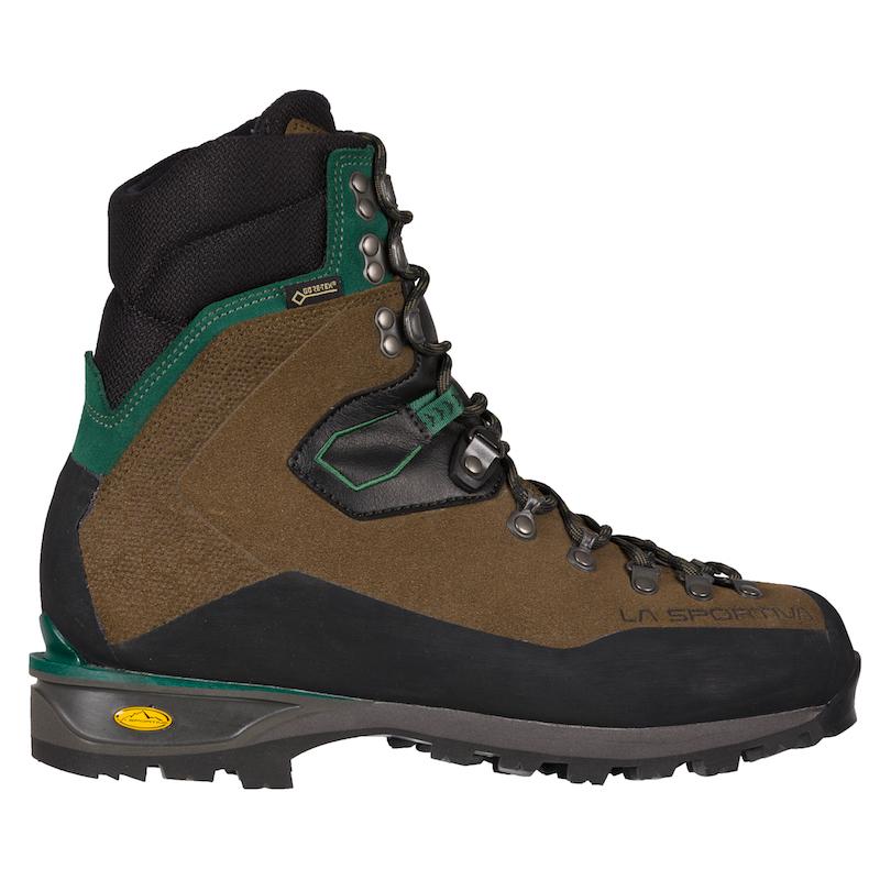 La Sportiva - Karakorum HC GTX - Walking Boots - Men's