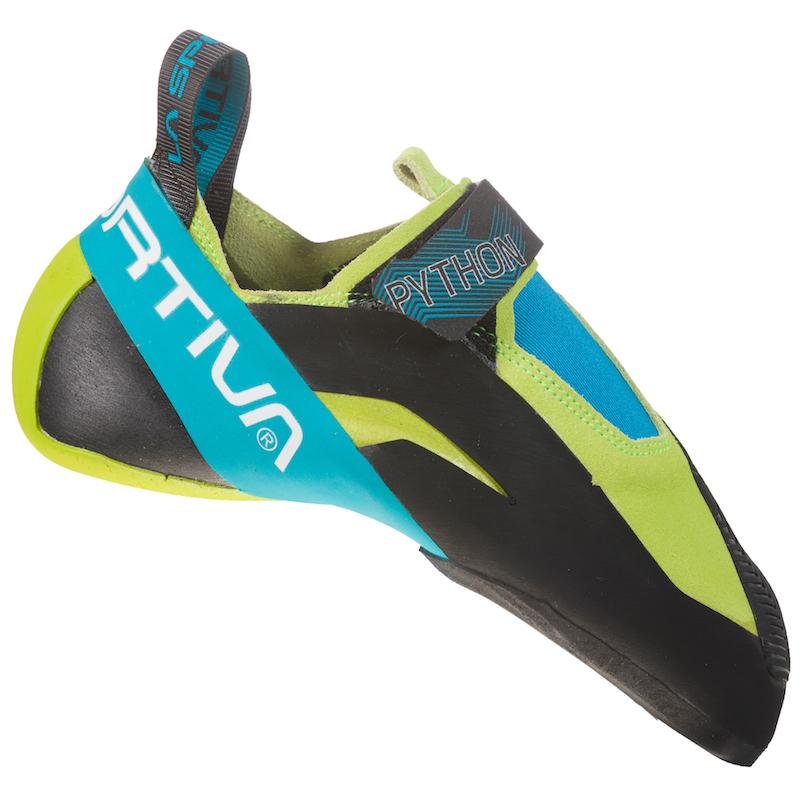 La Sportiva - Python - Climbing shoes - Men's