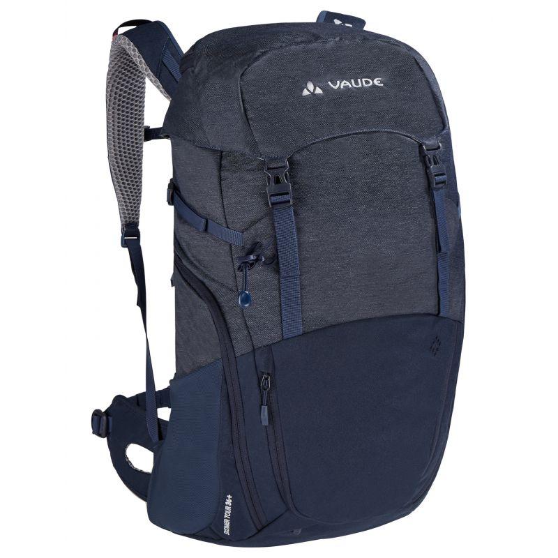 Vaude - Skomer Tour 36+ - Hiking backpack - Women's