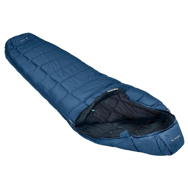 Vaude - Sioux 400 SYN - Sleeping bag