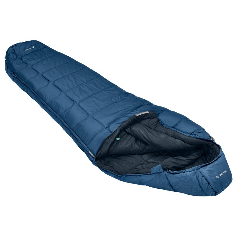 Vaude - Sioux 800 XL SYN - Sleeping bag