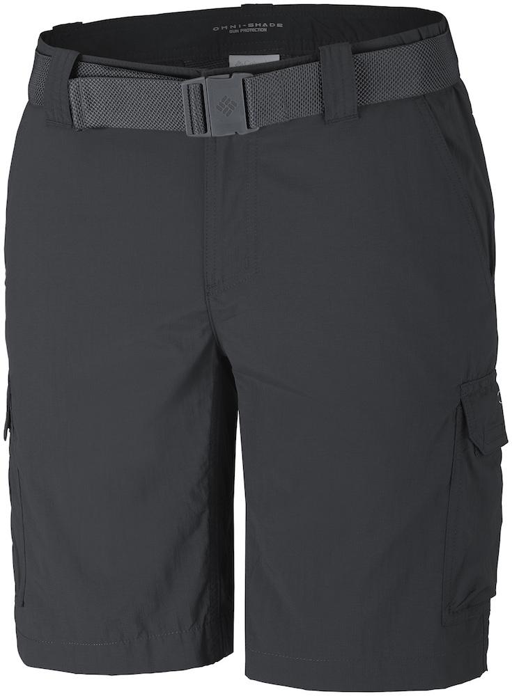Columbia - Silver Ridge? II Cargo Short - Hiking shorts - Men's