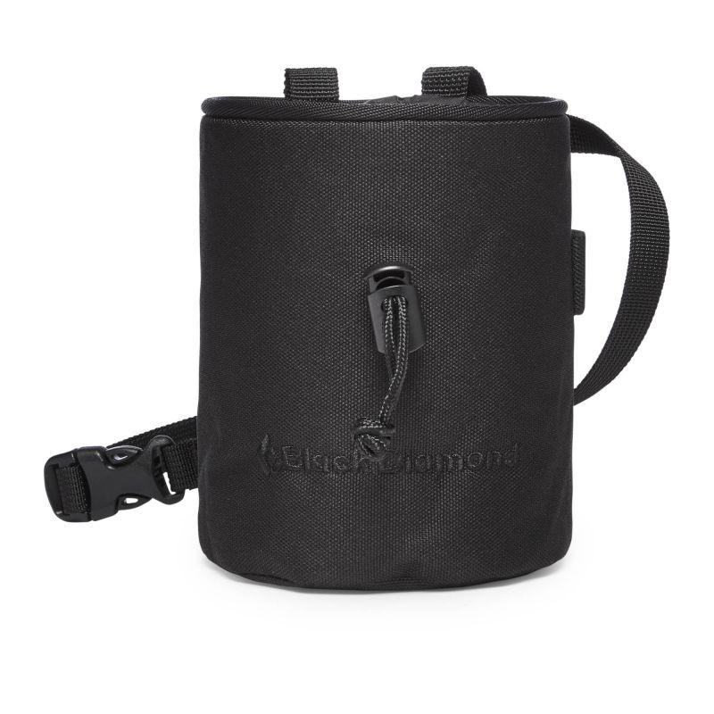Black Diamond - Mojo Chalk Bag - Chalk bag
