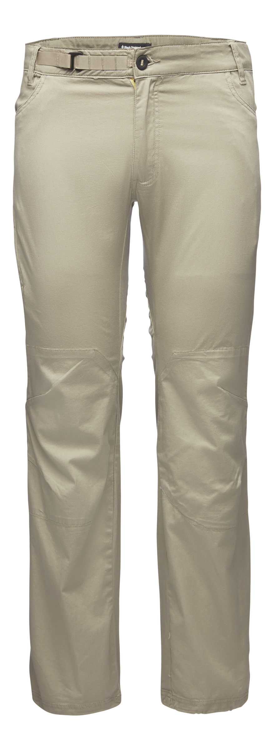 Black Diamond - Credo Pants - Climbing pants - Men's