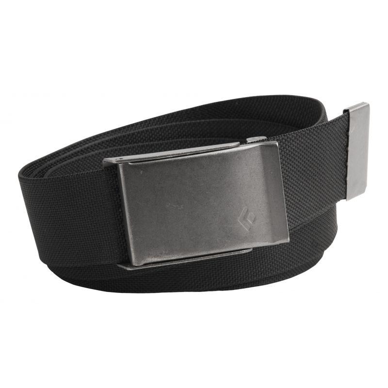 Black Diamond - Forge Belt - Belts