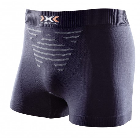 X-Bionic - Invent Summerlight - Underwear - Men's