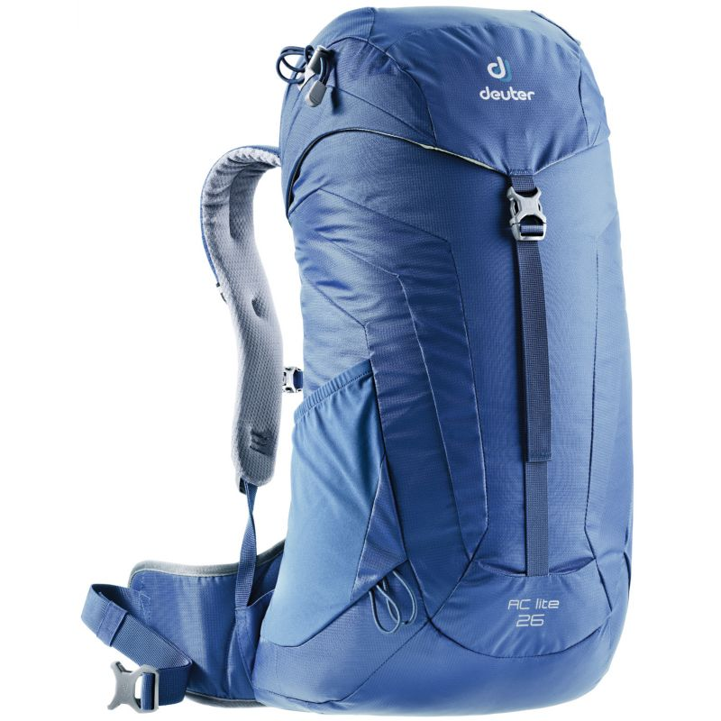 Deuter - AC Lite 26 - Backpack - Men's