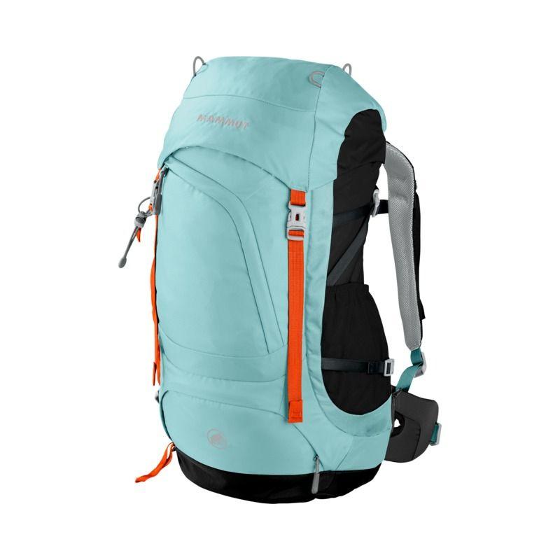 Mammut - Creon Pro 30 L - Hiking backpack