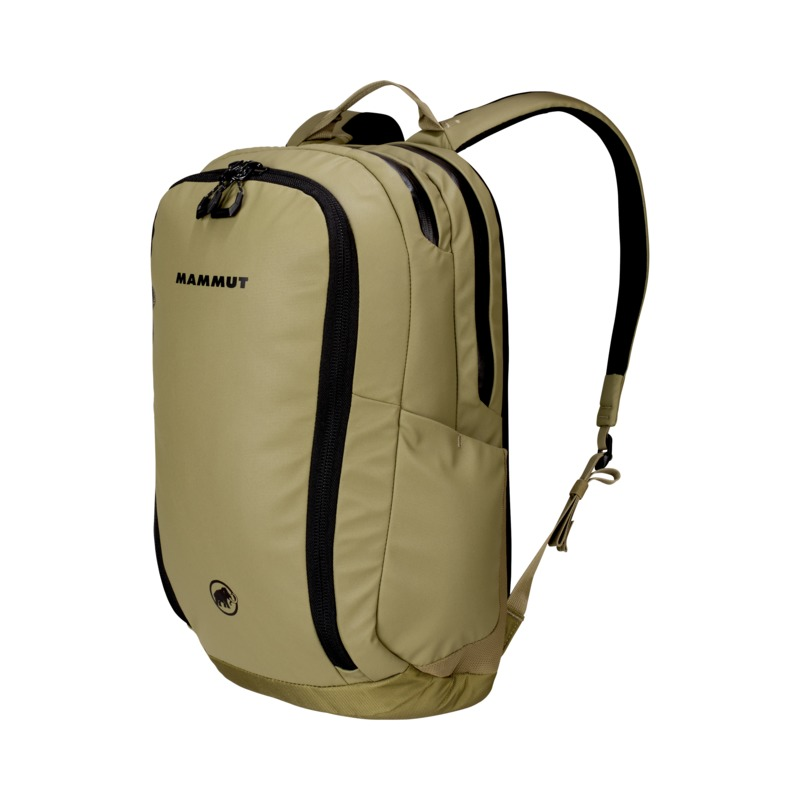 Mammut - Seon Shuttle - Backpack